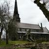 Brookfield Unitarian Church