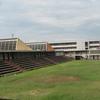 Bujumbura University