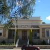 Burra Town Hall