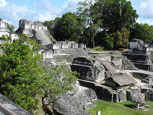 10 Days Best of Guatemala Private Tour from Guatemala City Photos