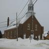Eglise Notre-Dame-du-Mont-Carmel