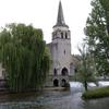 St Girons Church