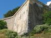 Fortress Of Cacela Velha