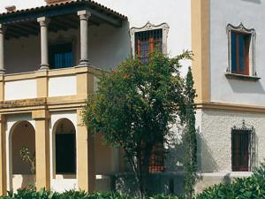 Museo de Historia y Cultura