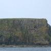 Cairn Na Burgh Mor