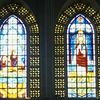Cairo Abbasiya Mark Windows