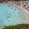 Cala Liombards - Mallorca Balearic Islands
