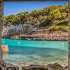 Cala Llombards - Mallorca - Balearic Islands