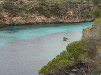 Cala Pi