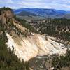 Calcite Springs