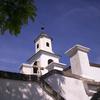 Calvary Chapel In Bátaszék