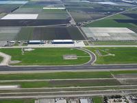 Camarillo Airport