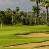 Cambodia Golfing - Angkor Golf Resort