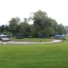 Cambridge Junction Historic State Park