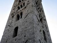 Anagni