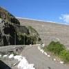 Campos Novos Dam
