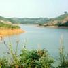 Cam Hijo Lake