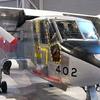 Canadair CL-84
