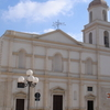 Canosa Cattedrale 2