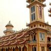 Cao Dai Great Temple