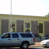 Cape May N J Post Office