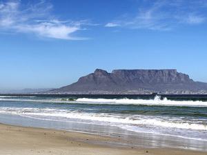 Cape of Good Hope Tour Photos