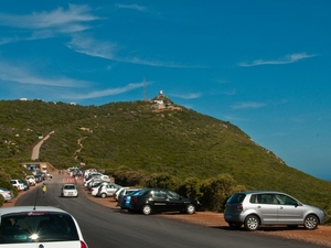 Cape Town Super Saver: Cape Point Highlights Tour Plus Wine Tasting In Stellenbosch Photos