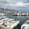 Cap Ferrat Harbour View - Cote D'Azur