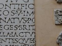 Arch of Claudius