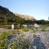 Carizzo Creek - Upper Salt River - Arizona