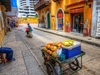 Cartagena Street View