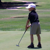 Cartersville Country Club