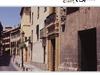 Casa De Los Tiros Museum Granada