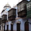 The Osambela House