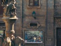Casa do Cabildo House