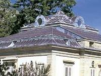Casita del Infante Gardens