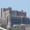 Milazzo Castillo