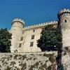 Castello Orsini Odescalchi