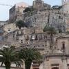 Castello Modica