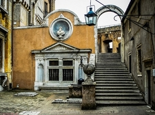 Castel Sant' Angelo - Mausoleum Di Adriano - Rome