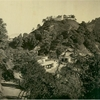 Castle Hill - Landour
