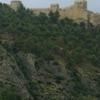 Castle Boyabat