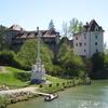 Wernstein Castillo
