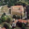 Mosonmagyarovar Castle
