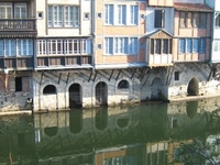 Castres