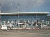Catania-Fontanarossa Airport