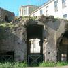 Catania Terme Indirizzo