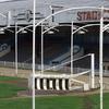 Catford Stadium