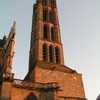 The Cathedral Of Limoges