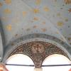 Cathedral Interior By Shakko
